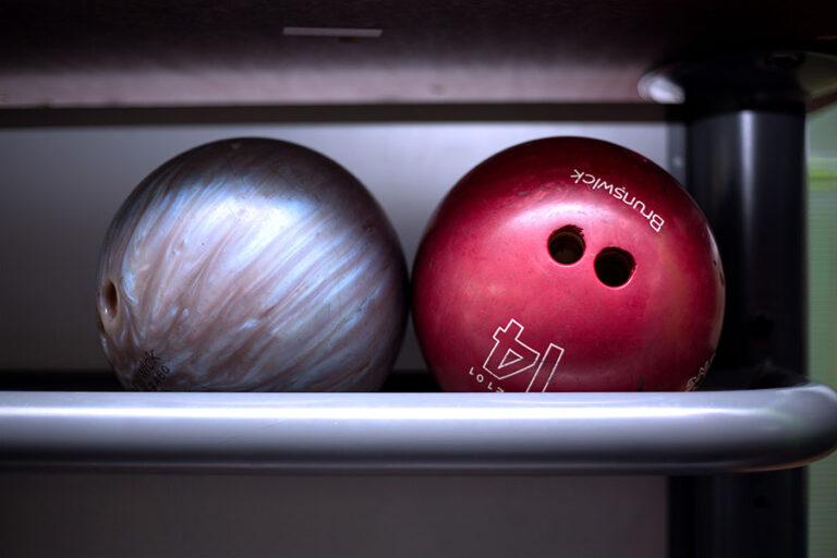 Bowling Ostia