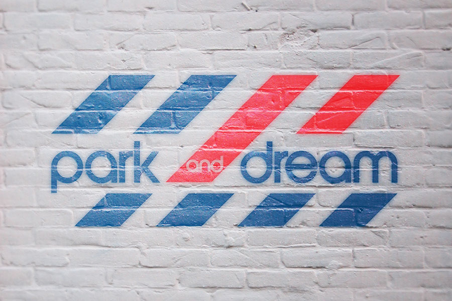Park and Dream